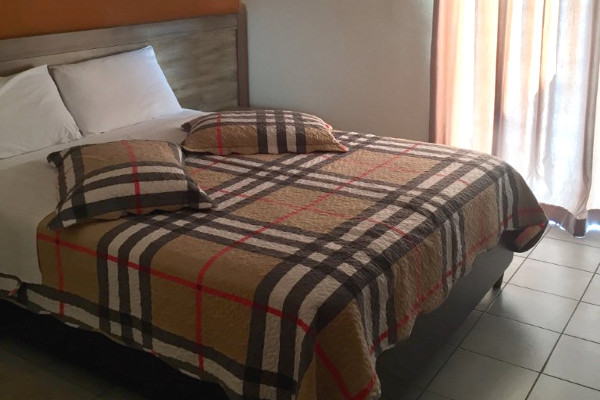 Hôtel Afroditi 2* - voyage  - sejour