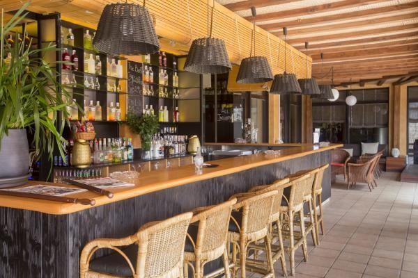 Photo n° 10 Hôtel Luna Park *** - Séjour à Malgrat del Mar