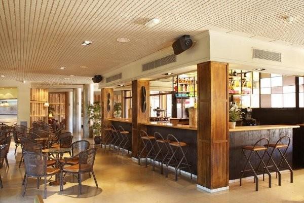 Photo n° 8 Hôtel Luna Park *** - Séjour à Malgrat del Mar
