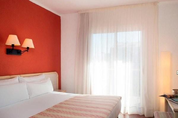Photo n° 7 Hôtel Luna Park *** - Séjour à Malgrat del Mar