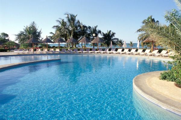 Combiné circuit et hôtel Plages, Culture & Traditions avec extension au Royam 4* - voyage  - sejour