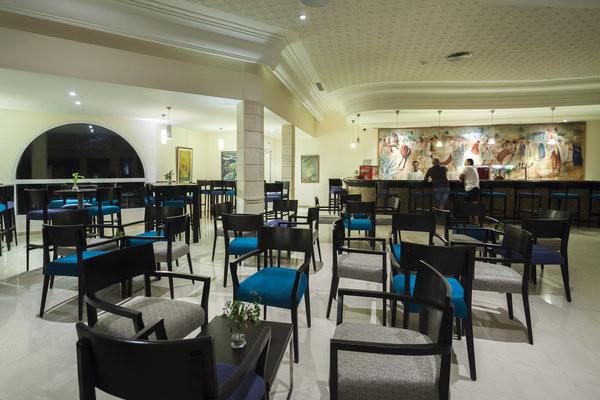 Photo n° 13 Hôtel Seabel Rym Beach Djerba ****