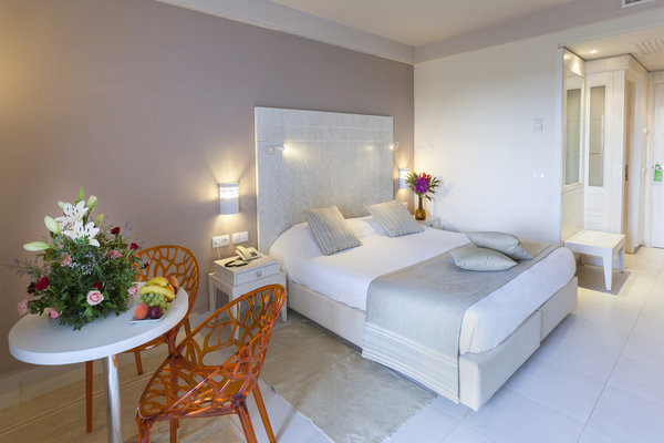 Photo n° 6 Hôtel Seabel Rym Beach Djerba ****