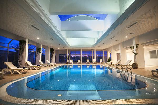 Photo n° 15 Hôtel Seabel Rym Beach Djerba ****