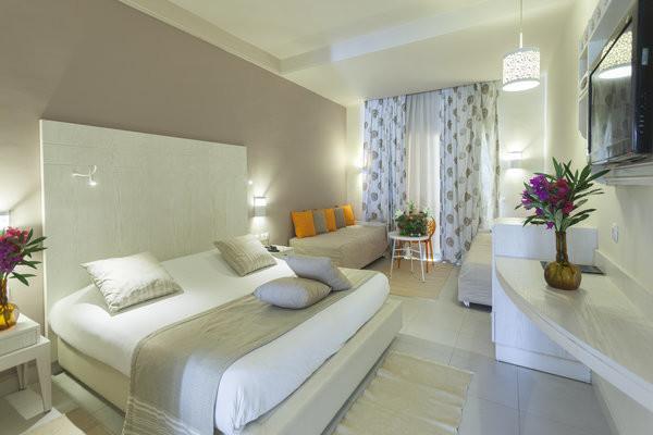 Photo n° 8 Hôtel Seabel Rym Beach Djerba ****