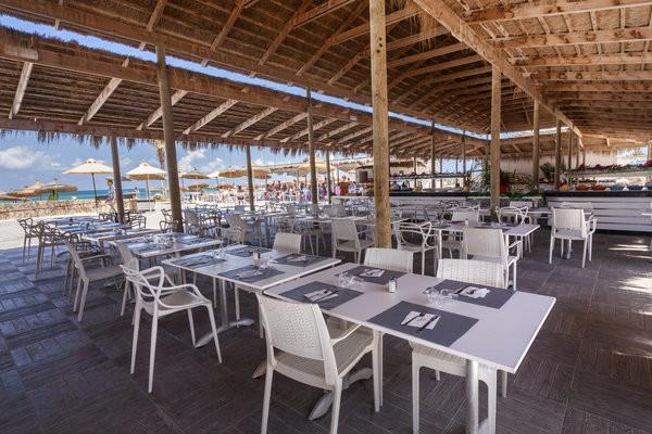 Photo n° 16 Hôtel Seabel Rym Beach Djerba ****