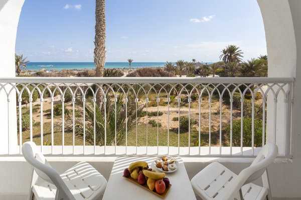 Photo n° 11 Hôtel Seabel Rym Beach Djerba ****