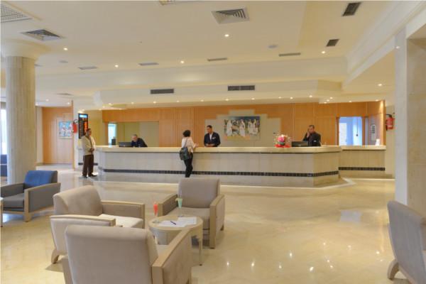 Photo n° 5 Hôtel Dar Djerba Zahra 3*