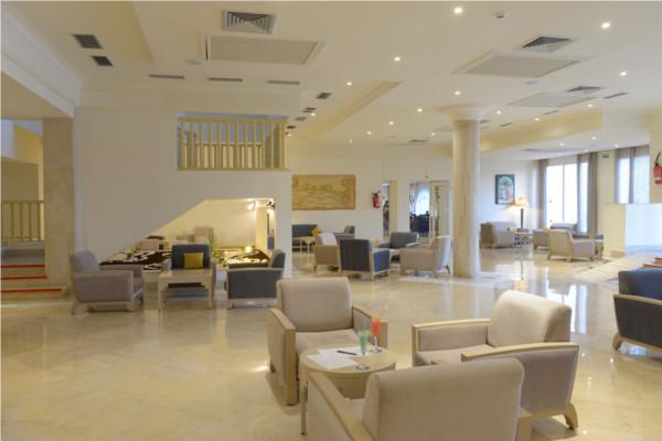 Photo n° 6 Hôtel Dar Djerba Zahra 3*