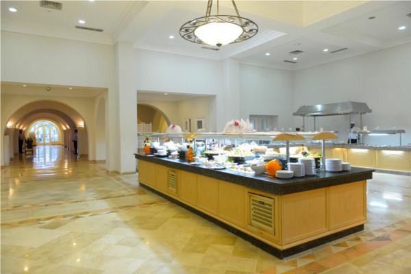 Photo n° 12 Hôtel Dar Djerba Zahra 3*