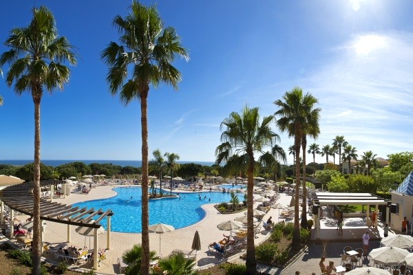 Club Framissima Adriana Beach Club Hotel Resort ****