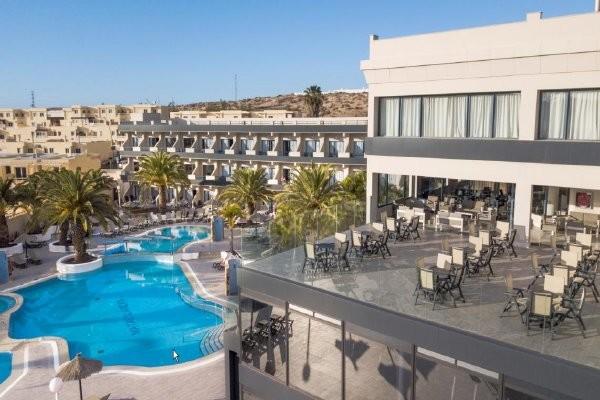 Hôtel Adult Only KN Matas Blancas **** - voyage  - sejour