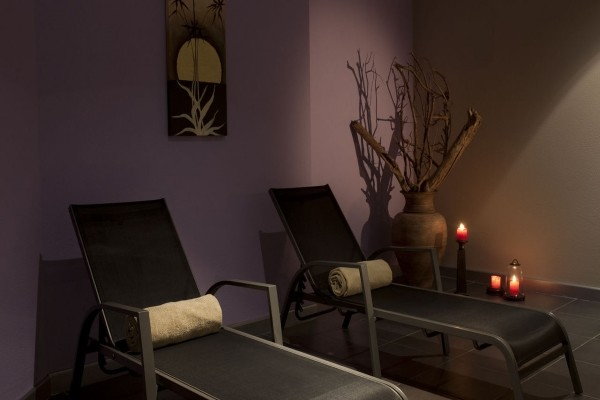 h tel royal orchid 4 voyage portugal s jour mad re. Black Bedroom Furniture Sets. Home Design Ideas