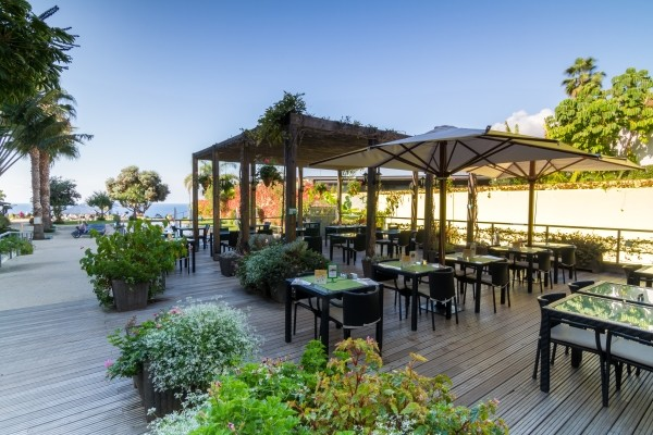 Hotel Pas Cher Toulouse Gare