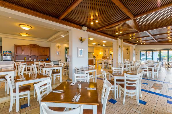 Photo n° 8 Hôtel Koni Village 3*