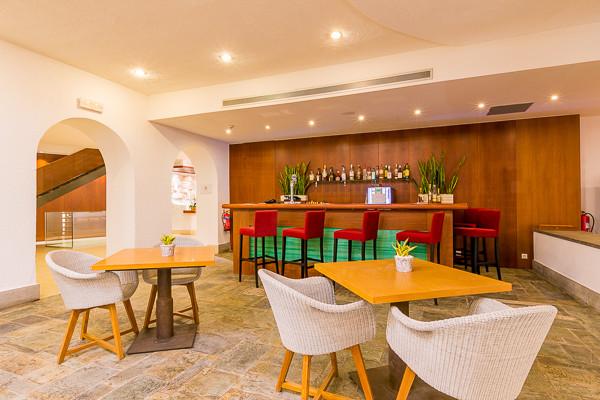 Photo n° 11 Hôtel Hermes Hotel 4*