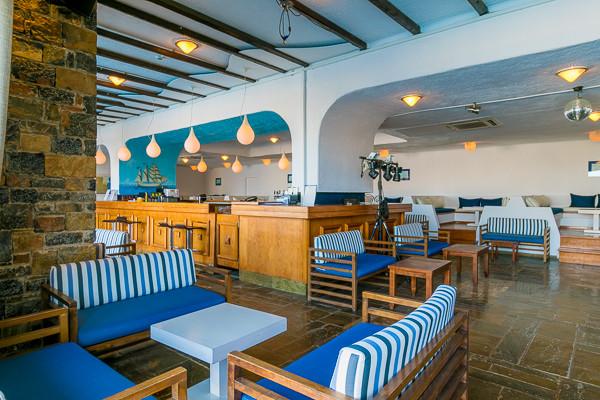 Photo n° 13 Hôtel Hermes Hotel 4*