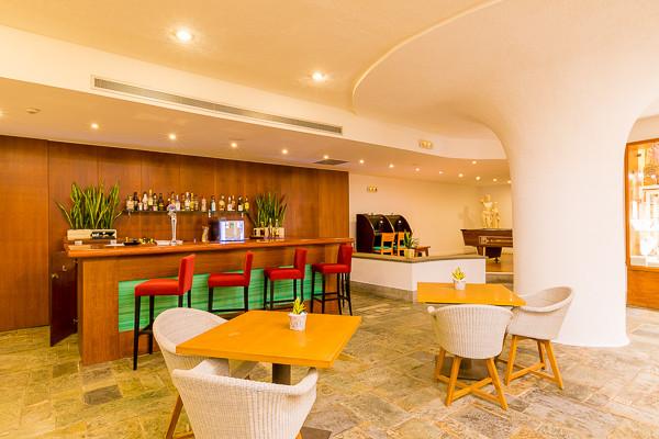 Photo n° 14 Hôtel Hermes Hotel 4*