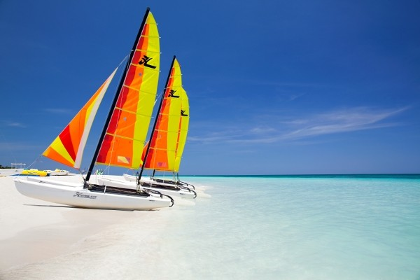 Club Club Framissima Memories Varadero Beach Resort ****