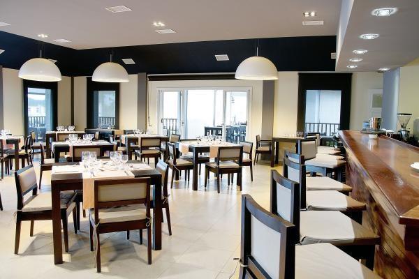 Hôtel H10 Ocean Varadero El Patriarca *****