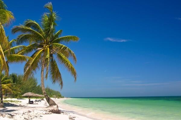 Photo n° 5 Circuit Merveilles de Cuba