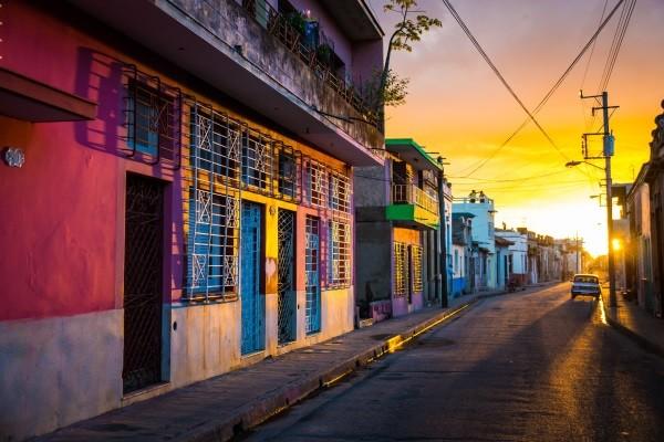 Photo n° 9 Circuit Merveilles de Cuba