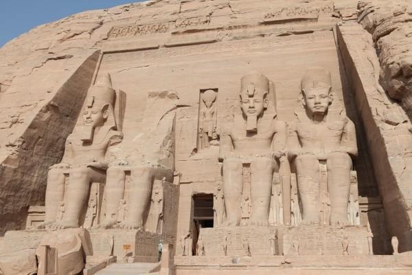Photo n° 14 Combiné croisière et hôtel Stopover au Caire + Croisière sans excursions sur le Nil 4*