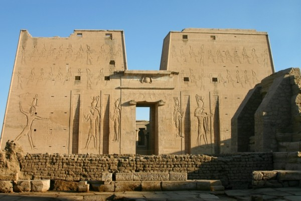 Photo n° 3 Combiné croisière et hôtel Stopover au Caire + Croisière sans excursions sur le Nil 4*