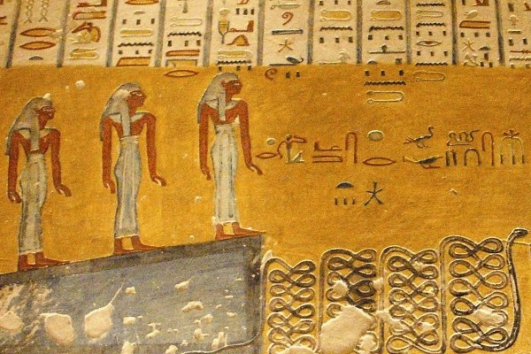 Photo n° 9 Combiné croisière et hôtel Stopover au Caire + Croisière sans excursions sur le Nil 4*