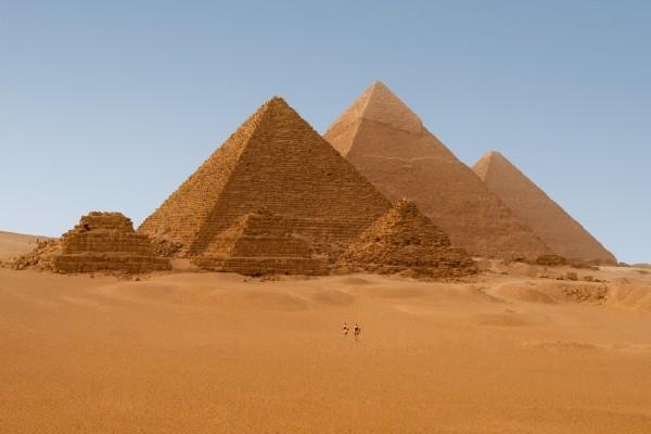 Combiné croisière et hôtel Stopover au Caire + Croisière sans excursions sur le Nil 5* - voyage  - sejour