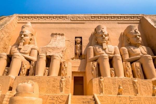 Combiné croisière et hôtel Au Fil du Nil et Framissima Continental Hurghada *****