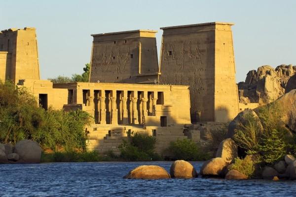 Croisière Sur le Nil AI + visites et séjour au Stella Makadi Beach 5* - voyage  - sejour