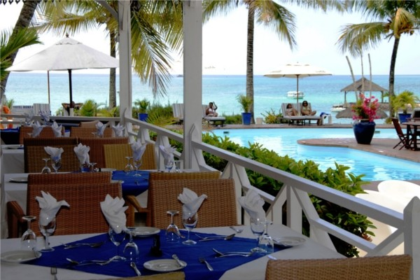 h tel coral azur beach resort 3. Black Bedroom Furniture Sets. Home Design Ideas