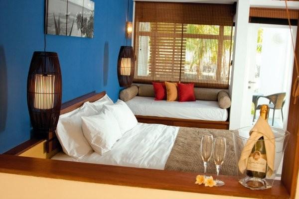 Photo n° 9 Hôtel Laguna Beach Resort & Spa 3* sup