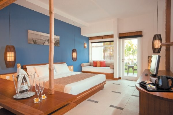 Photo n° 10 Hôtel Laguna Beach Resort & Spa 3* sup