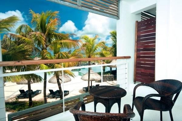 Photo n° 12 Hôtel Laguna Beach Resort & Spa 3* sup