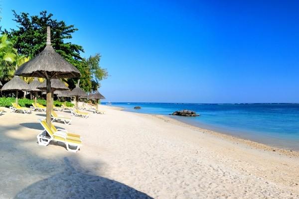 Club Framissima Casuarina Resort & Spa (Saison Hiver) **** - voyage  - sejour