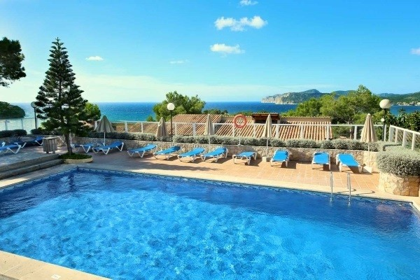Club Santa Ponsa 3*