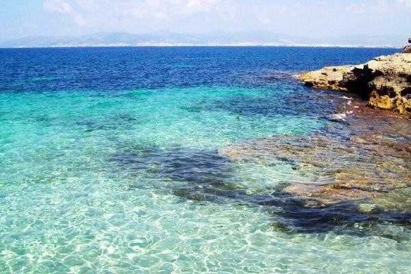 Hôtel Adult Only HM Balanguera Beach **** - voyage  - sejour