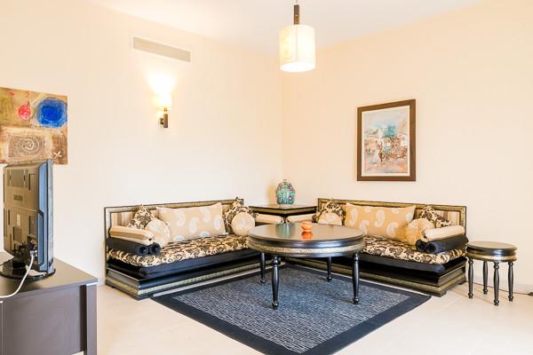 h tel maxi club labranda targa aqua parc 4 voyage maroc s jour marrakech. Black Bedroom Furniture Sets. Home Design Ideas
