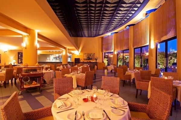Marrakech Vol Plus Hotel Pas Cher