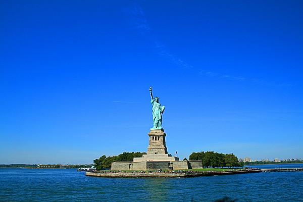 Photo n° 7 Circuit Essentiel de New York 4*