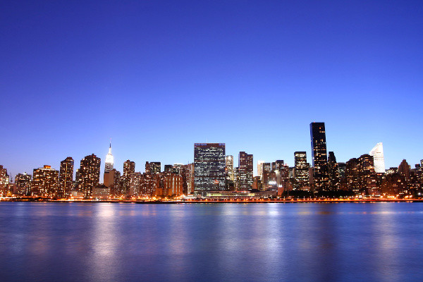 circuit new york city voyage etats unis s jour new york. Black Bedroom Furniture Sets. Home Design Ideas