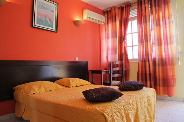 Photo n° 7 Hôtel Petit Havre 2*