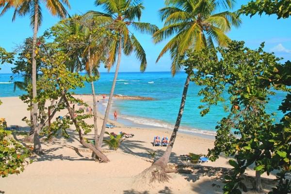 H U00f4tel Grand Paradise Playa Dorada 3