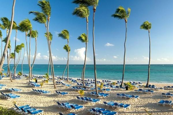 hotel sunscape b varo beach punta cana 4 sejour republique dominicaine avec voyages auchan. Black Bedroom Furniture Sets. Home Design Ideas