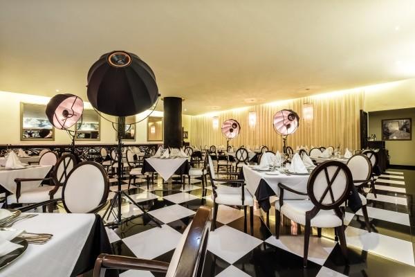 Photo n° 20 Hôtel Barcelo Bavaro Palace 5*