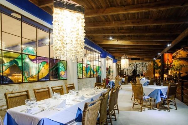 Photo n° 18 Hôtel Grand Sirenis Cocotal Beach Resort Casino & Aquagames 5*