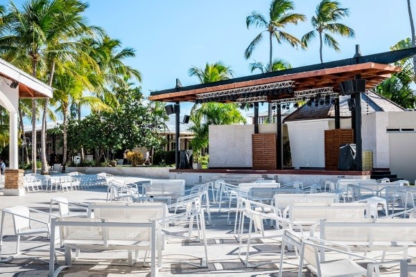 Séjour République Dominicaine - Hôtel Be Live Collection Punta Cana Adult Only *****