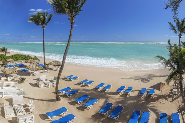 Séjour Punta Cana - Hôtel Whala Bavaro ****